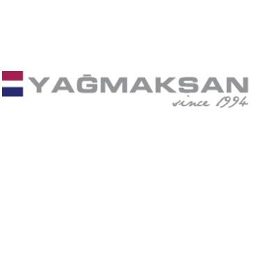 Bild zu Yagmaksan Is ve Dis Tic Ltd Sti in Berlin