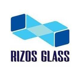 Rizos Glass