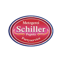 Bild zu Metzgerei Schiller in Pegnitz