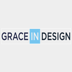 Grace In Design Services, LLC - Alpharetta, GA - Interior Decorators & Designers