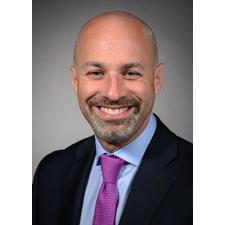 Gregg Shawn Landis, MD