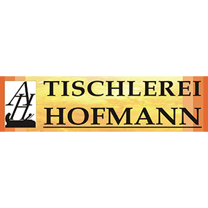 Hofmann Anton & Sohn e.U.