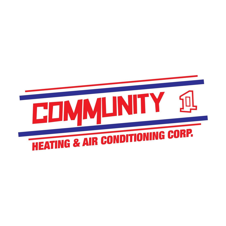 Community II Heating & AC - Staten Island, NY 10304 - (718)442-2295 | ShowMeLocal.com