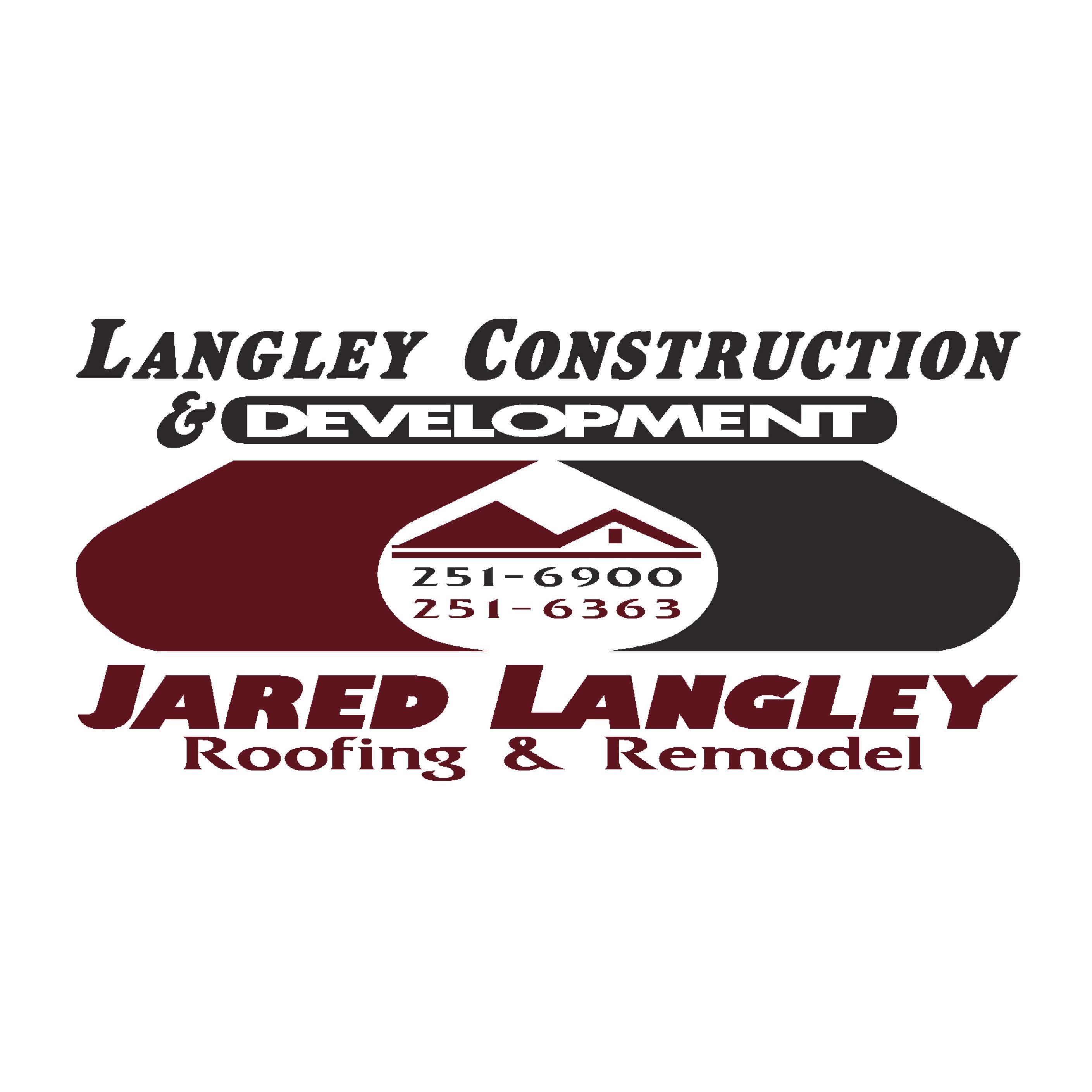 Jared Langley Enterprises Inc In Missoula Mt General