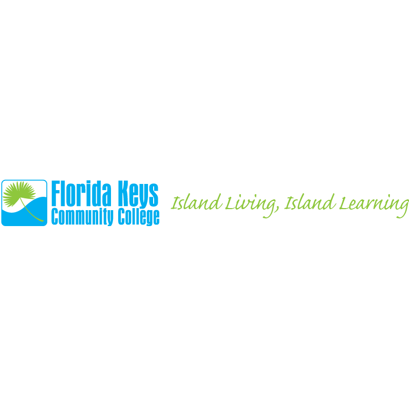 Florida Keys Community College - Key West, FL - Colleges & Universities