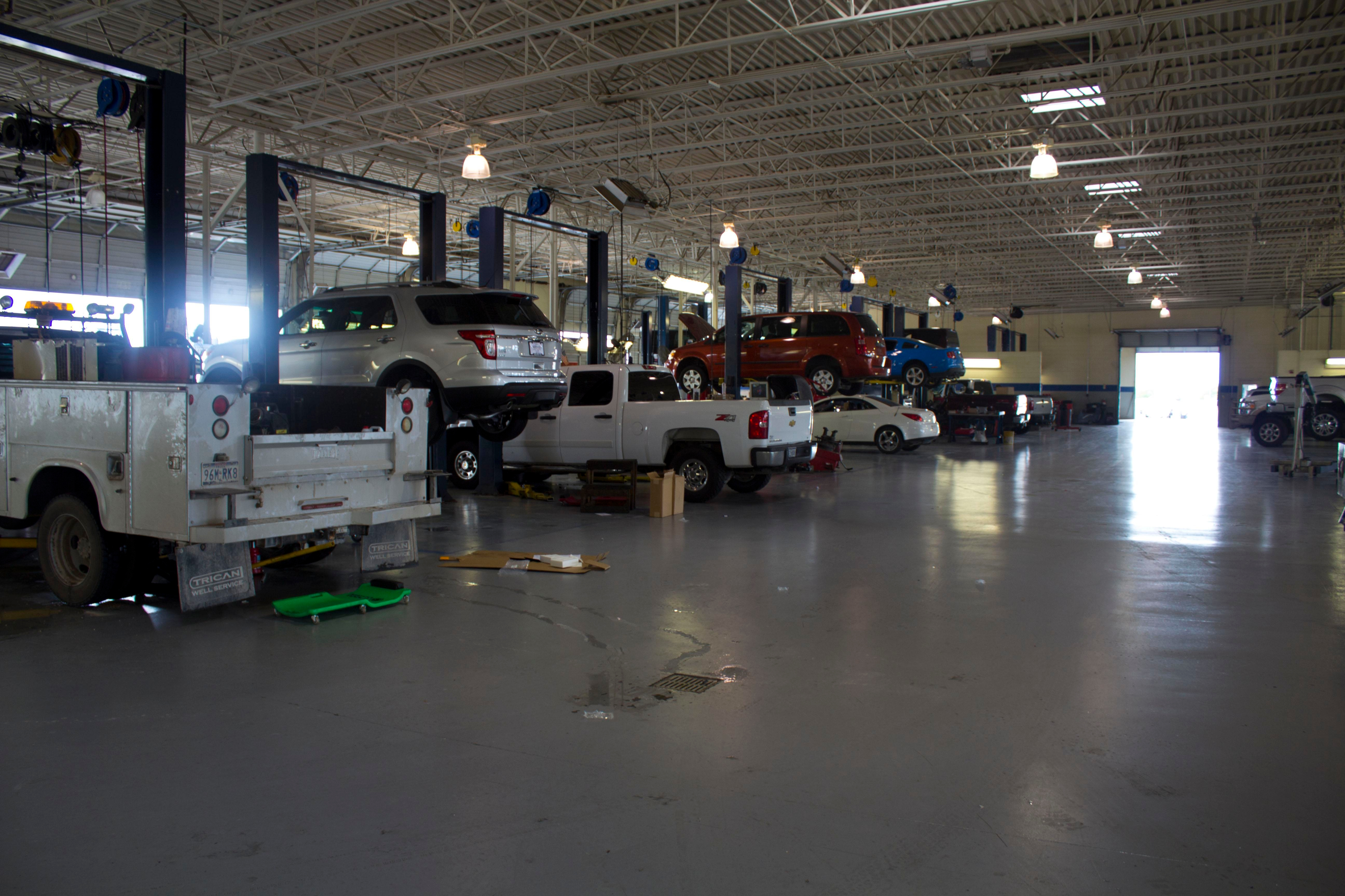 southwest ford in weatherford tx 76087. Cars Review. Best American Auto & Cars Review