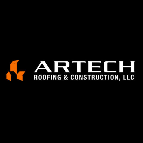 Roofing Contractor in GA Alpharetta 30022 Artech Roofing & Construction 5080 Forest Run Trce  (404)783-4949