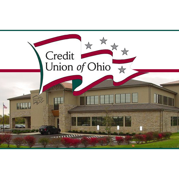 Credit Union of Ohio - Niles