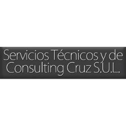 Servicios Técnicos y de Consulting Cruz S.U.L