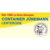 Container Jünemann Inh. Heike Lucke