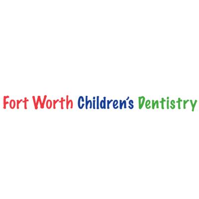 Fort Worth Children's Dentistry