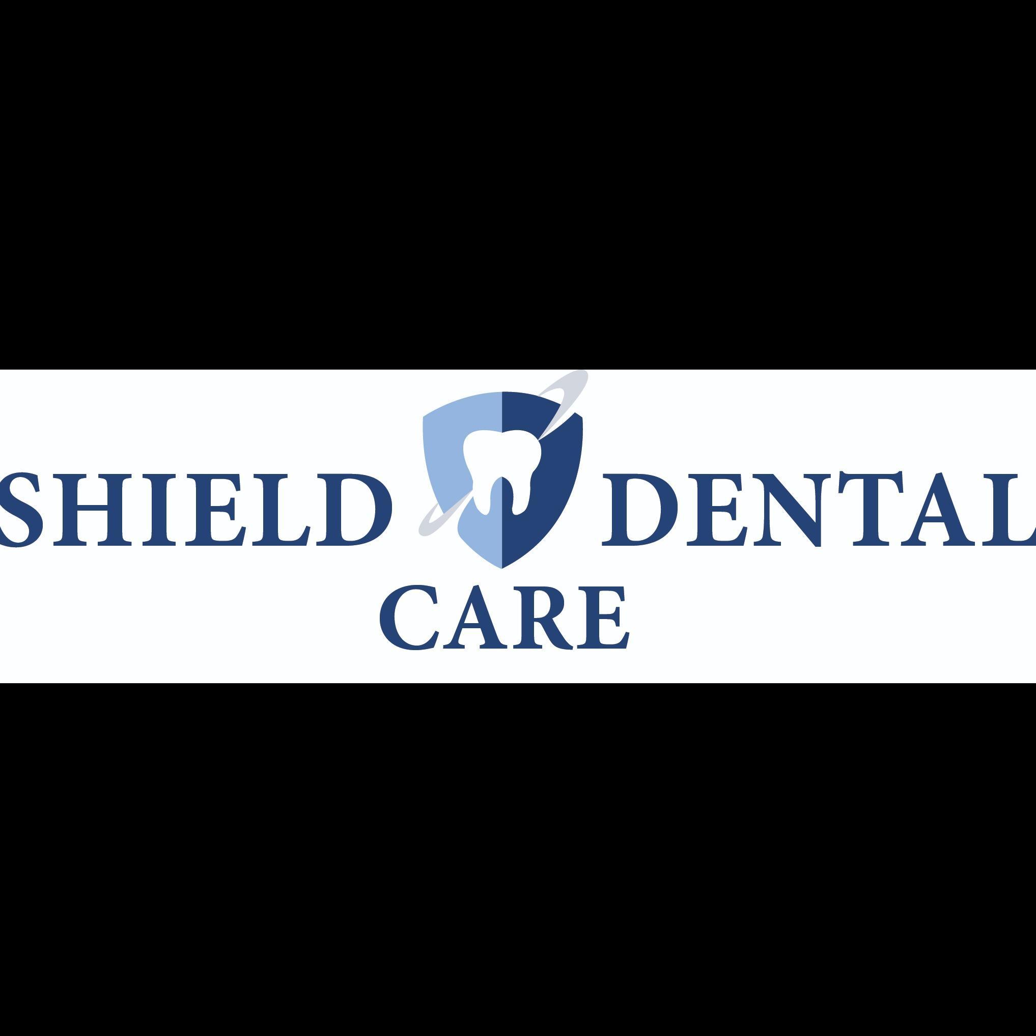 Shield Dental Care