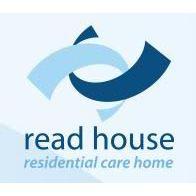 Read House