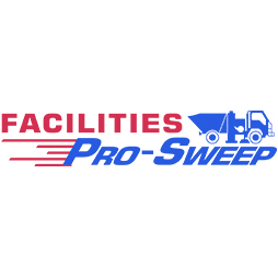 Facilities Pro-Sweep West Palm Beach