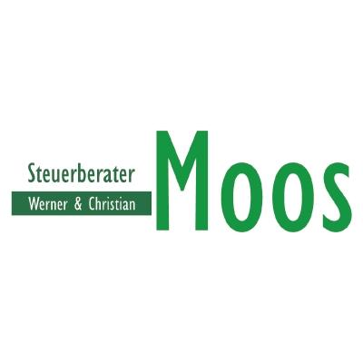 Bild zu Steuerberater Werner & Christian Moos in Lüdinghausen