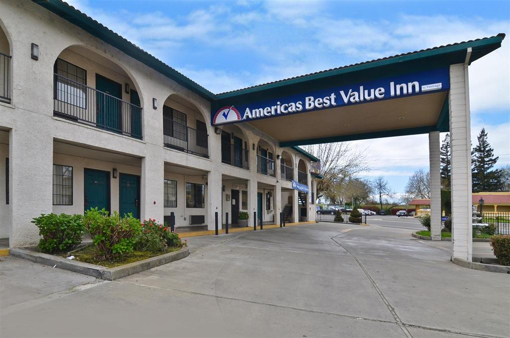 Hotels Near  Stockton Blvd Sacramento Ca
