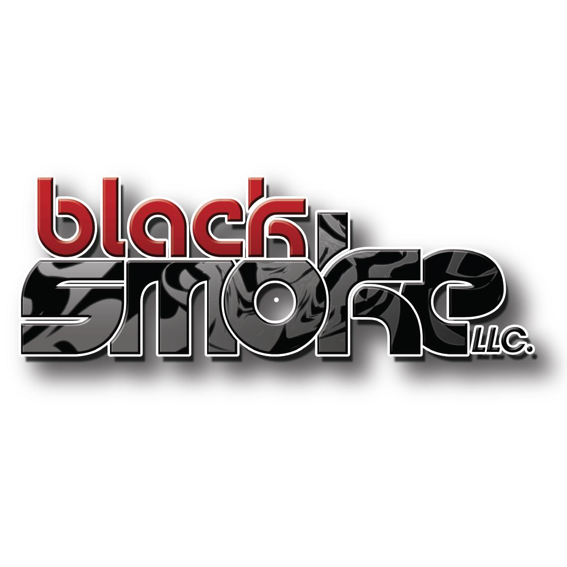 how to make black smoke diesel