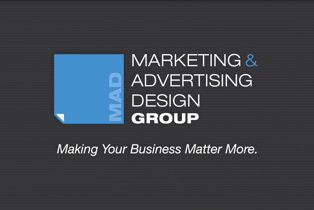 Marketing & Advertising Design Group