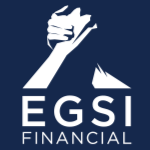 EGSI Financial