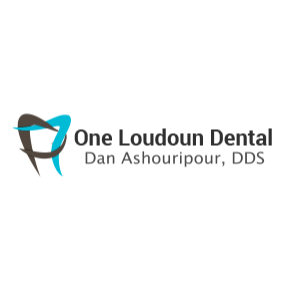 One Loudoun Dental