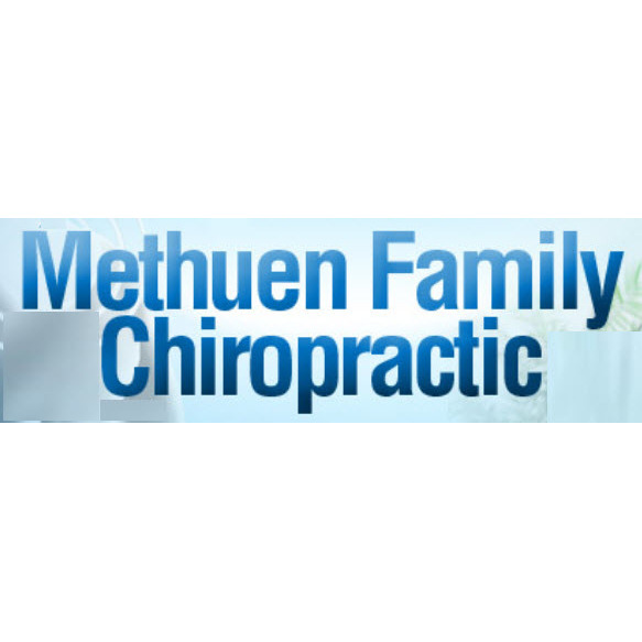Methuen Family Chiropractic - Frank Rondinelli DC