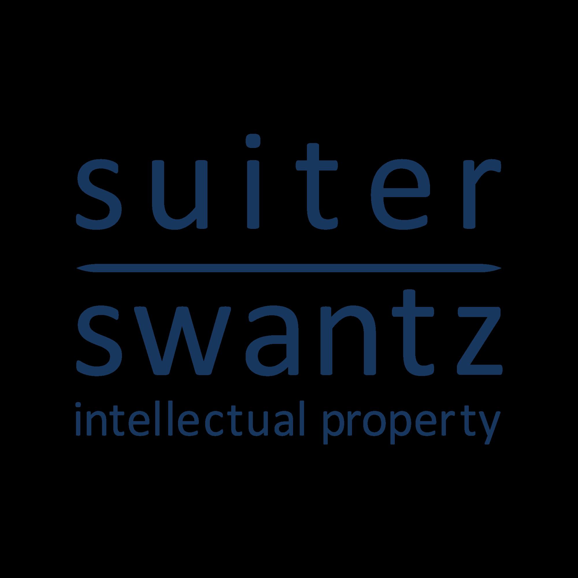 Suiter Swantz IP