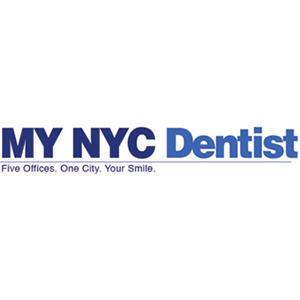23rd Street Dental Associates