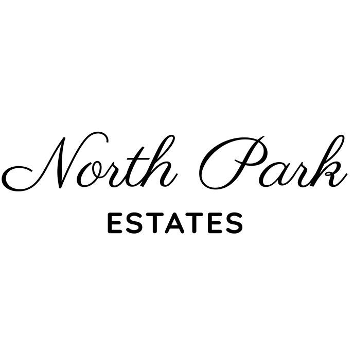 Northpark Estates - Alpharetta, GA 30004 - (770)752-6300 | ShowMeLocal.com
