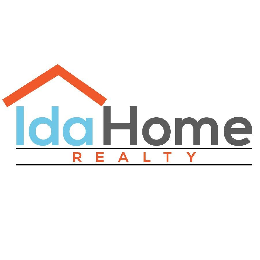 Real Property Management Magic Valley Twin Falls Id