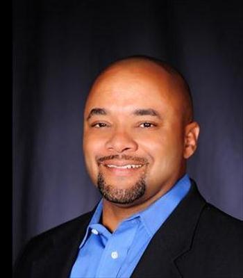 Allstate Insurance Agent: Warren Goss - Cedar Hill, TX 75104 - (972)291-7771   ShowMeLocal.com