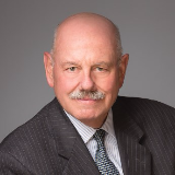 Steven N Spence - RBC Wealth Management Financial Advisor - Portland, OR 97205 - (360)376-6102   ShowMeLocal.com