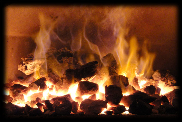 Earth, Wood & Fire - Baltimore image 1
