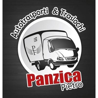 Autotrasporti & Traslochi Panzica Pietro