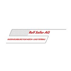 Rolf Soller AG