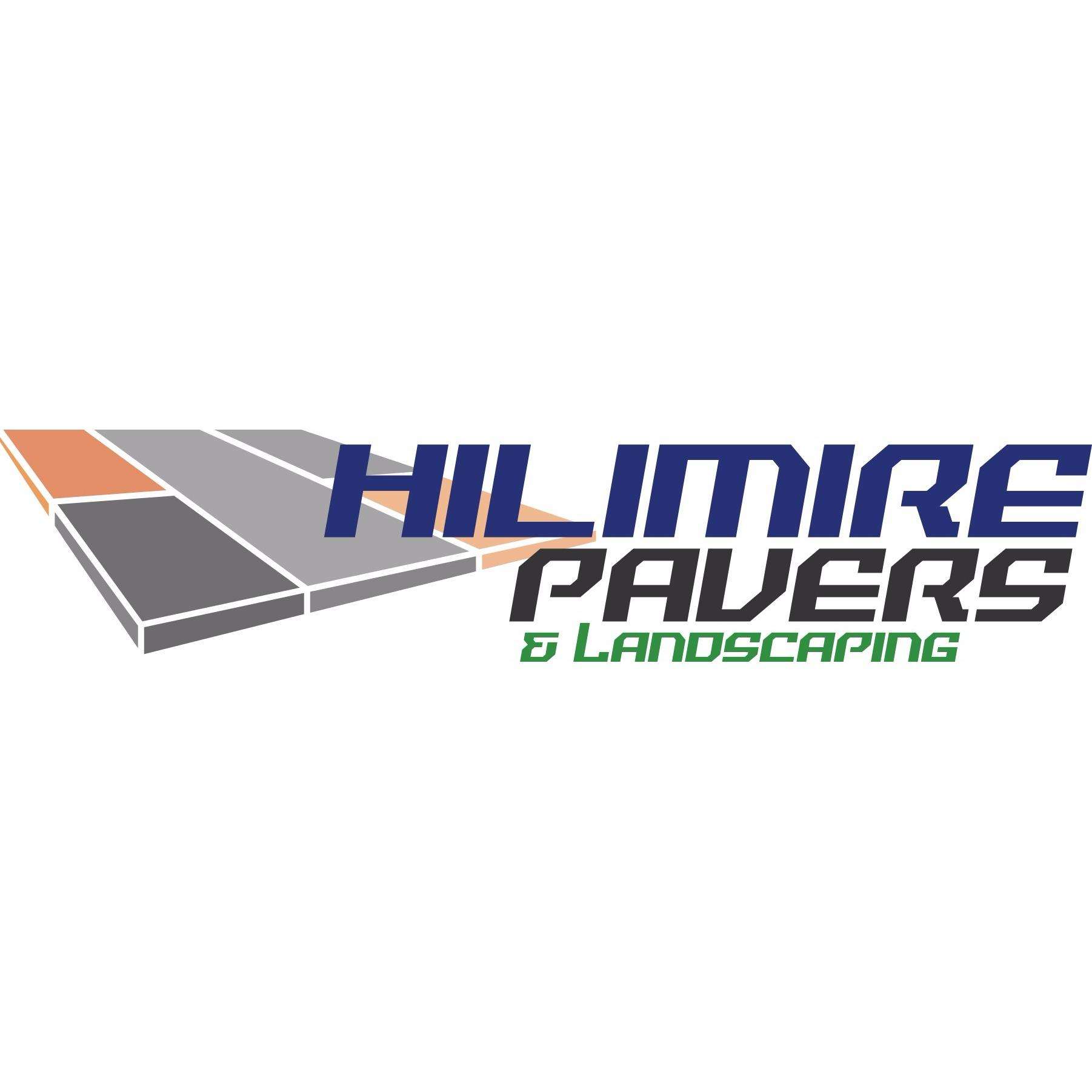 Hilimire Pavers and Landscaping