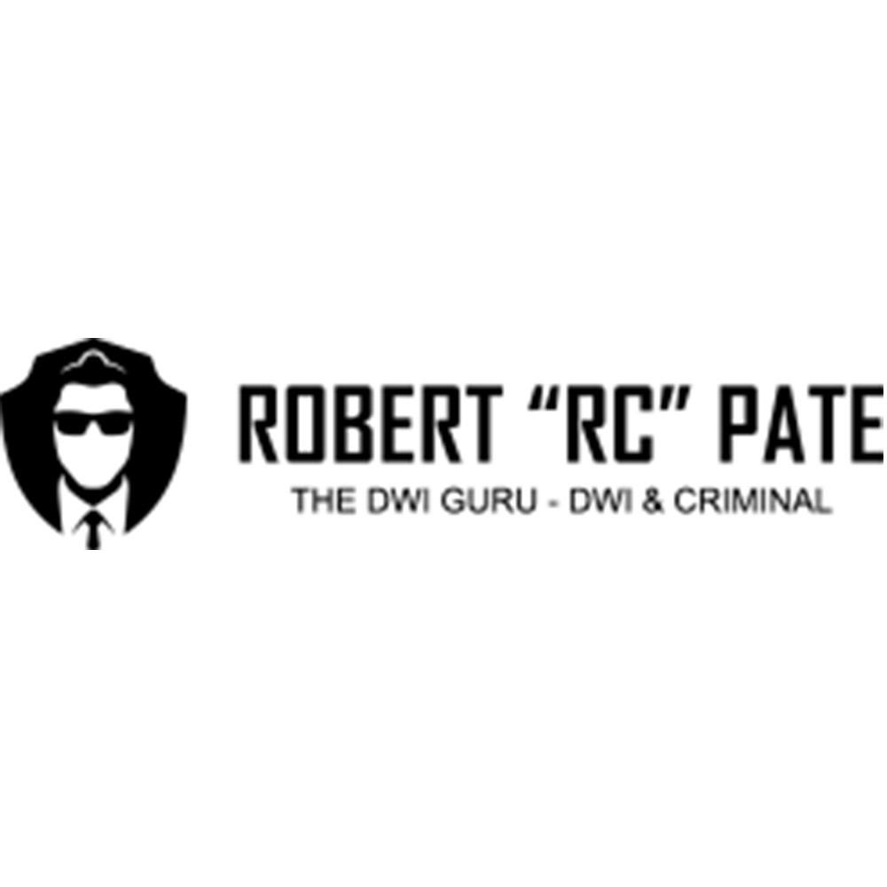 Law Office of RC Pate