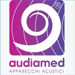 Audiamed