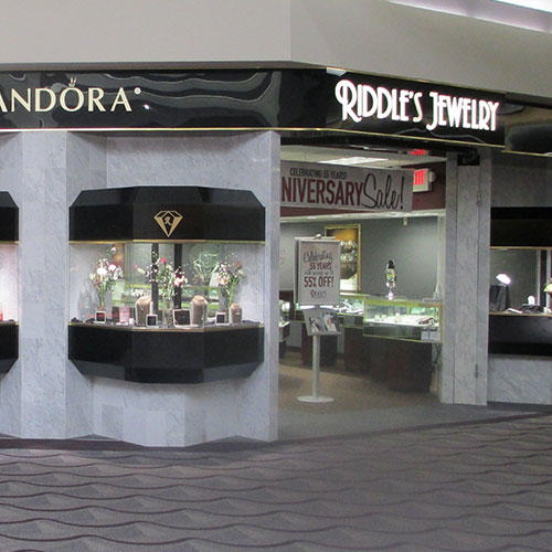 Riddle 39 s jewelry coupons near me in bismarck 8coupons for Local jewelry stores near me