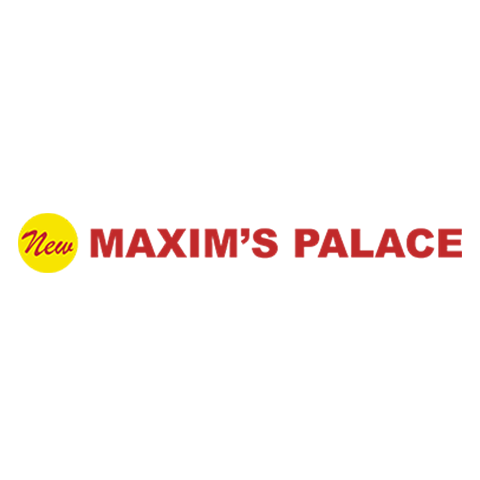 New Maxim's Palace