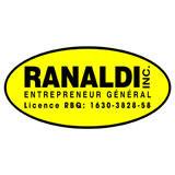 Ranaldi Inc