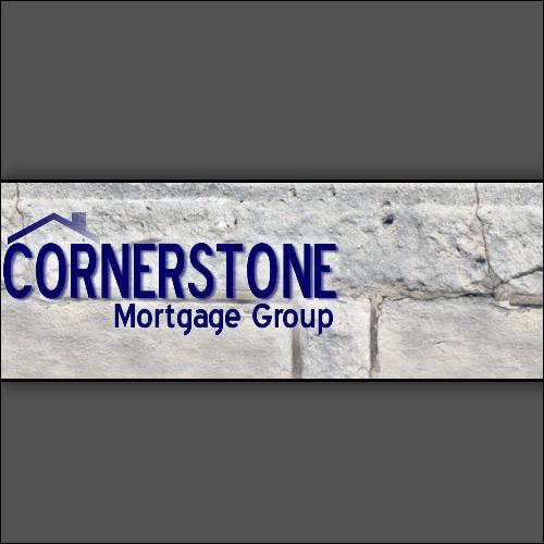 Cornerstone Mortgage Group Inc