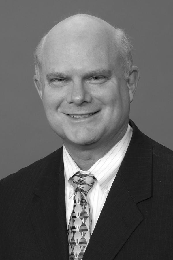 Edward Jones - Financial Advisor: Doug Tapager, AAMS®|CRPC®