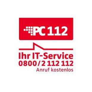 Bild zu PC 112 Muldental - Uwe Kramer in Bennewitz bei Wurzen