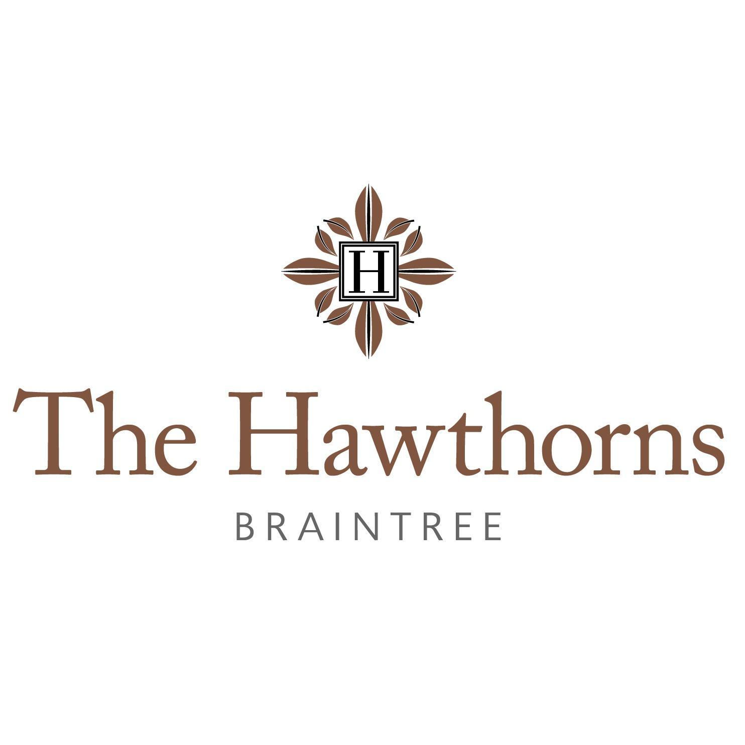 The Hawthorns Braintree