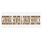 General Sewer & Drain Service