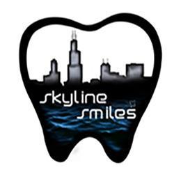 Skyline Smiles of West Loop