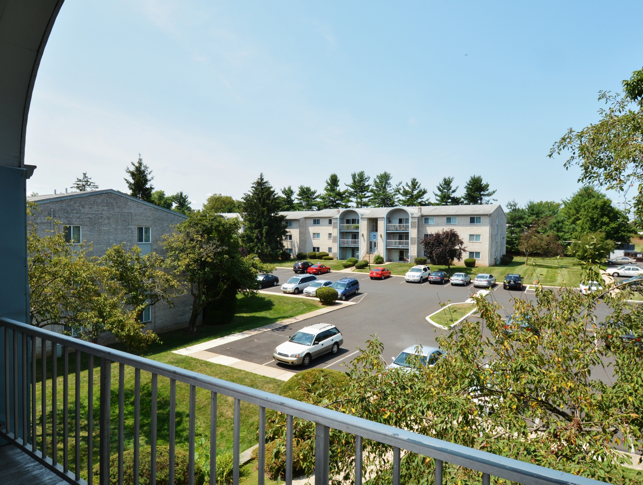 Apartments Near Lansdale Pa