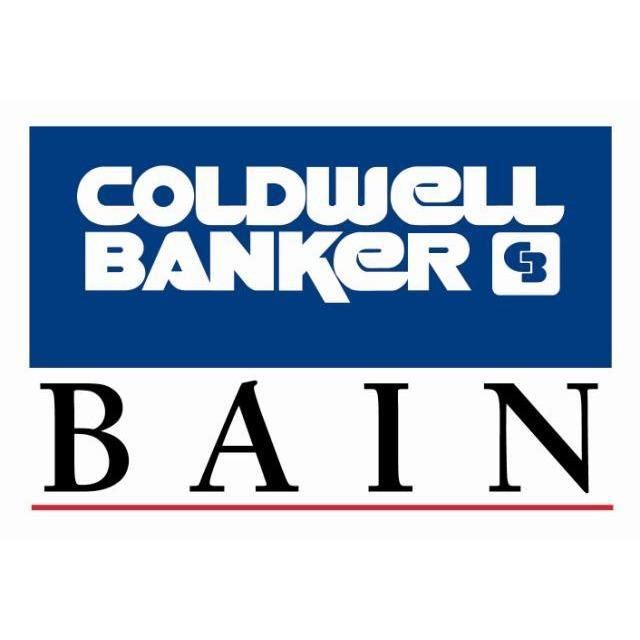 Tony Gregg | Coldwell Banker Bain - Kent, WA 98032 - (253)350-3828 | ShowMeLocal.com