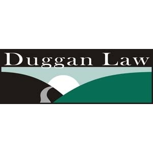 Duggan Law Firm