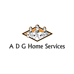 image of Adg Home Services